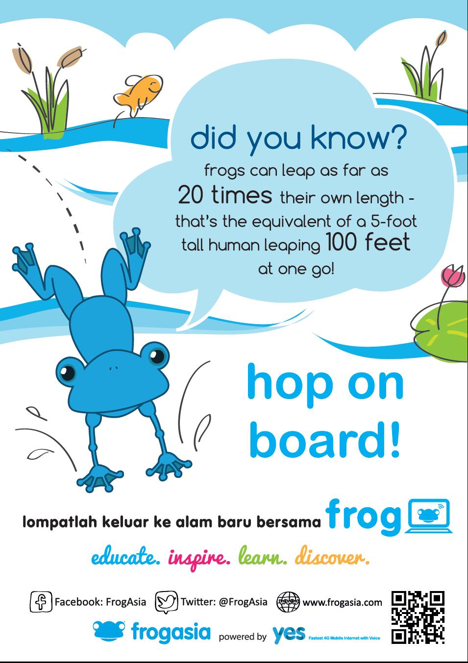 1Bestarinet VLE Frog KPM – :: SMK BANDAR BARU SALAK TINGGI ::